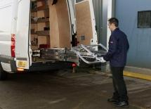Teleguard-van-loading