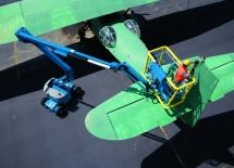 Z-4525-plane-repair